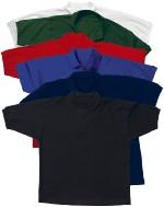 Shirts, Hemden & Pullover