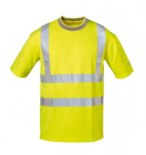 Warnschutz- T-Shirt UTRECHT von elysee