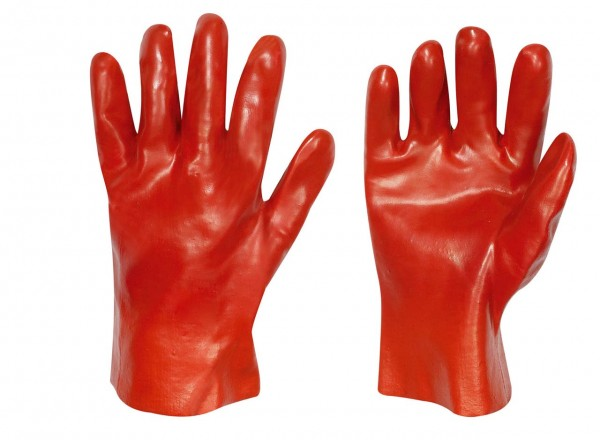 Vinyl- Handschuhe CHICAGO von Stronghand