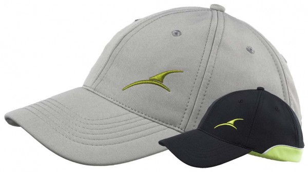 254300_Energy_Softshell_Baseballcaps