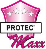 Protec Maxx