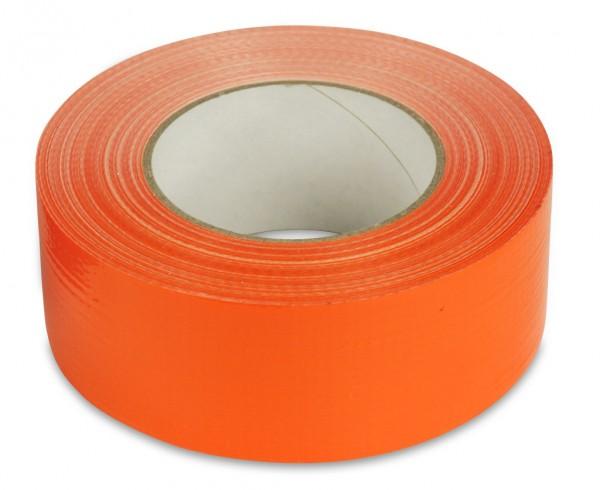 Superduct ST 421 Gewebeband, orange,4009