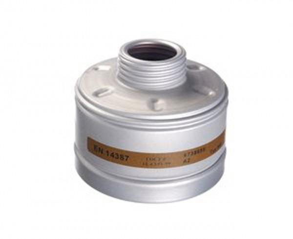Dräger Gasfilter X-tended Filter 1140 A2