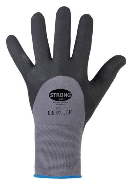 Nahtlose Feinstrick- Handschuhe BUSHAN