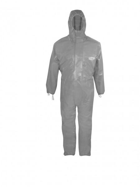 Chemieschutzanzug CoverChem PLUS® CP301