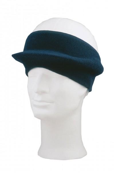 Ohrenschutz für Helme von Craftland