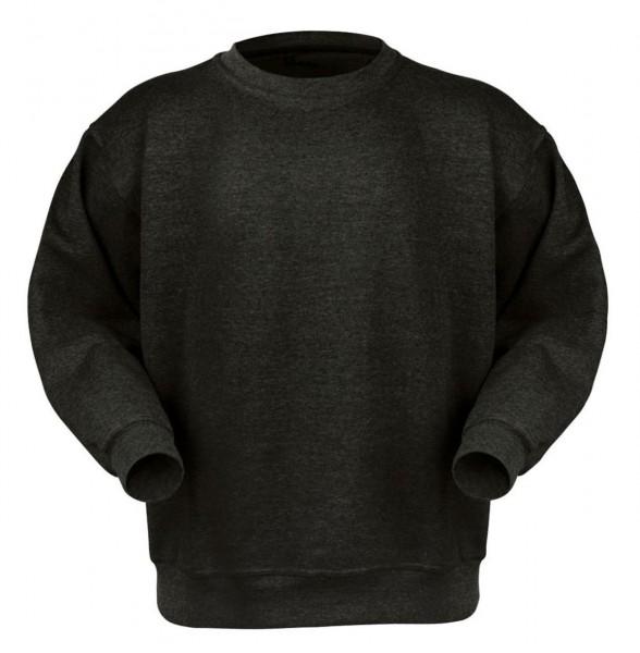 Sweatshirt DENNIS von elysee, schwarz