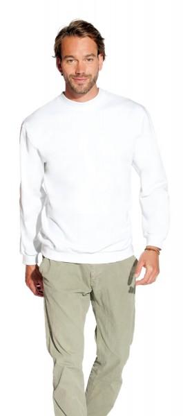 Promodoro Sweatshirt Sweater 100,320 g/m