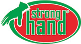 Strong Hand