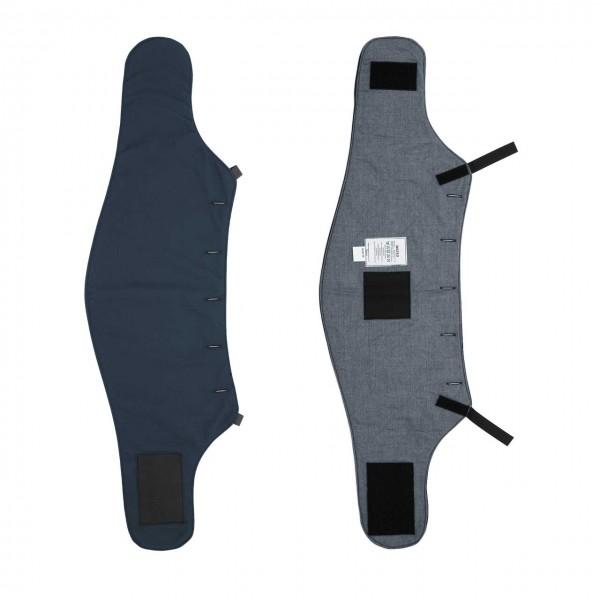 Watex Nackenschutz für Helm 19-0110