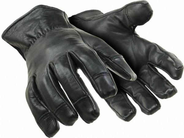 Polizeihandschuh für Untersuchungen 4046