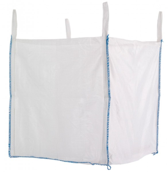 Steine Big Bag, 90 x 90 x 90 cm