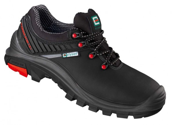 S3 Schuhe TARENT von Elysee, 34512