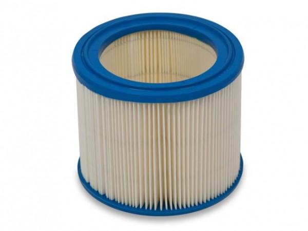 Filterelement für Attix 30-0H, 50-0H