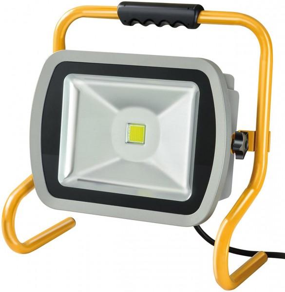 LED-Strahler 8064 von Brennenstuhl, 80 W