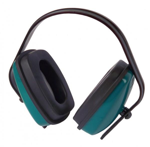 Kapselgehörschutz von TECTOR 4102