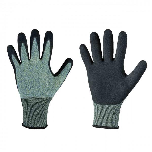 Feinstrick- Handschuh PUTIAN von strongh