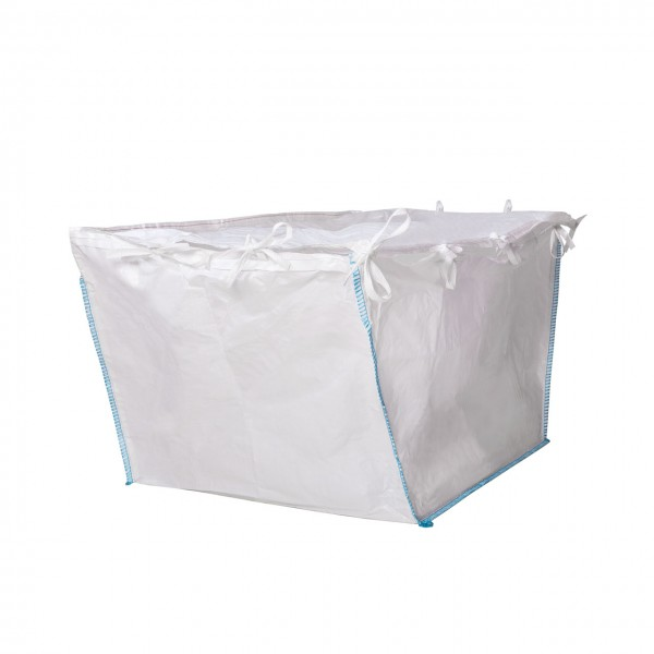 Containerbag 420/240x182x175 cm