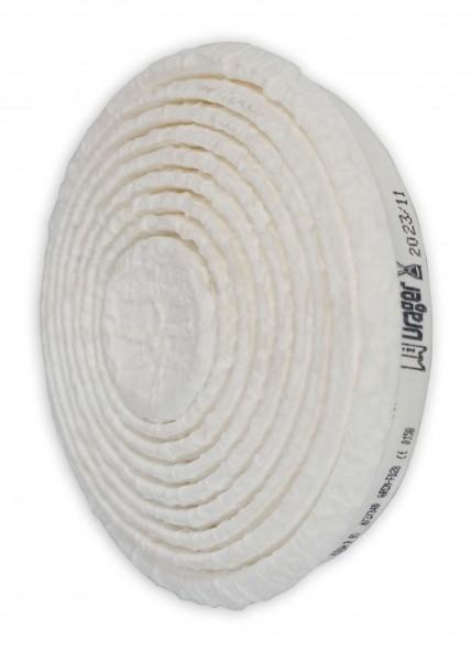 Dräger Partikelfilter FMP2 ,1884