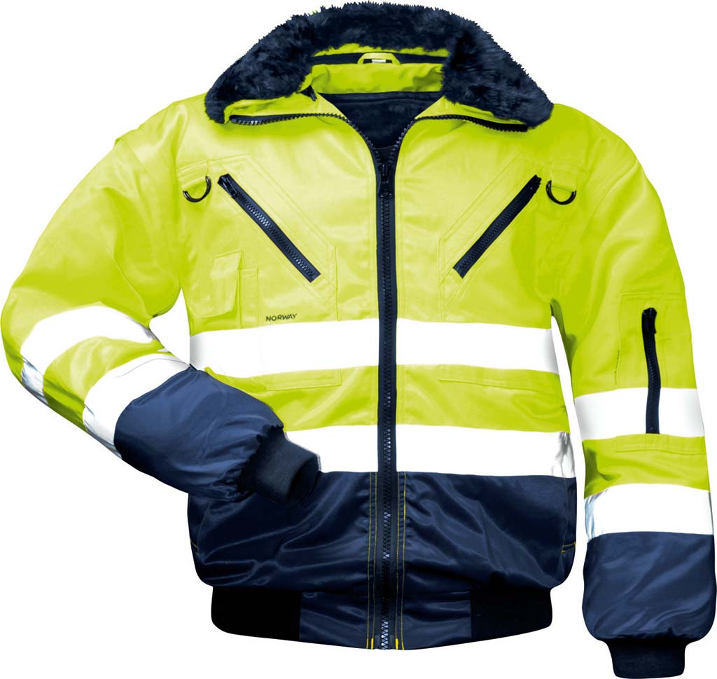NORWAY Standard-Seestiefel Gr 39