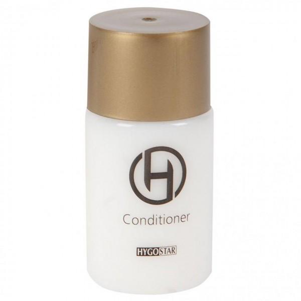 Conditioner Flasche von Hygostar, 25ml