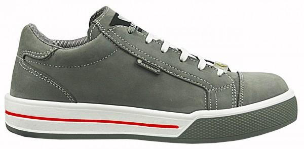 MAXGUARD® S300 Arbeits- Sneaker S3, grau