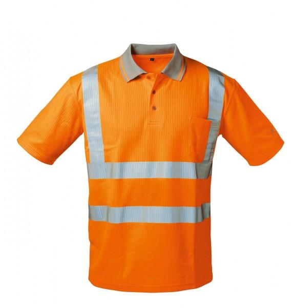 UV- Warnschutz Polo-Shirt MATEO
