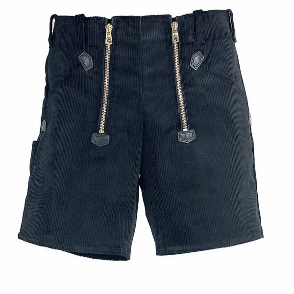 FHB Zunft- Shorts HANS