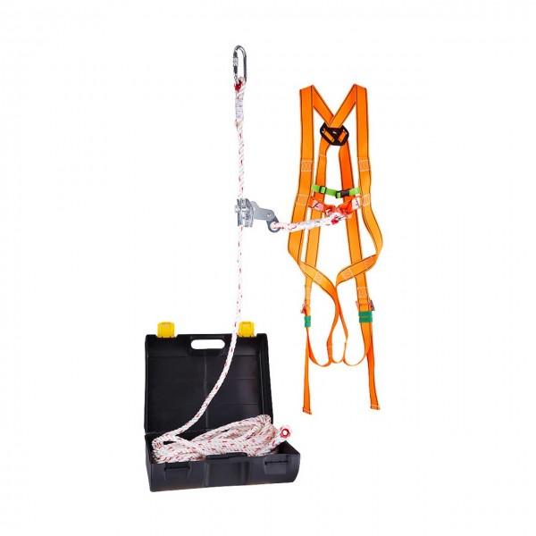 Sicherheits- Fallschutz- Set 4490