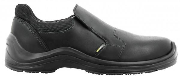 Safety Jogger S3 RSC  DOLCE81