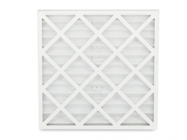 Z-Liner Filter von Camfil, 596x596x48 mm