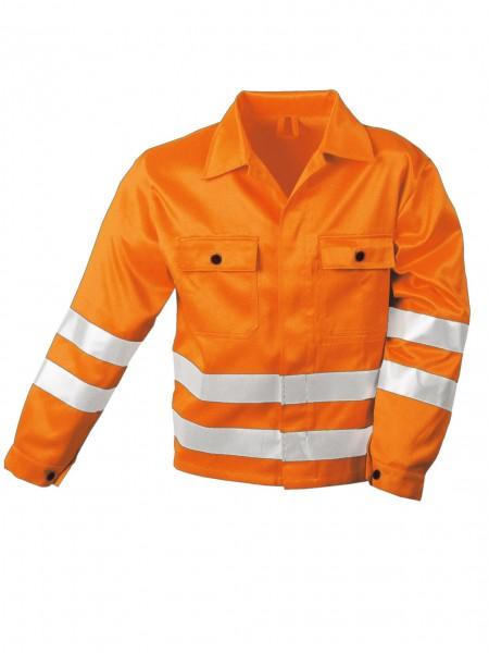 Warnschutz- Jacke -2270