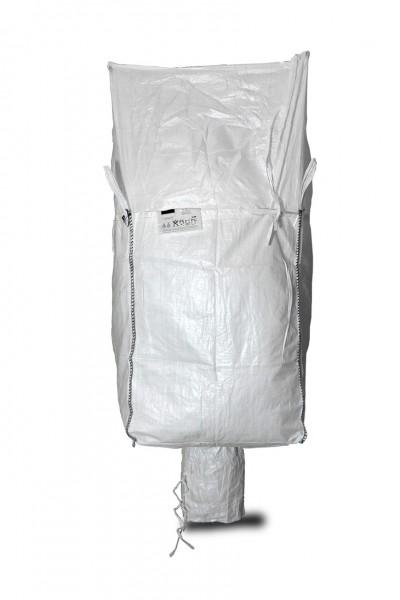 Big Bags 90x90x165 cm, unbeschichtet