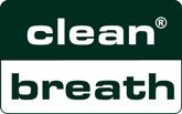 Clean Breath