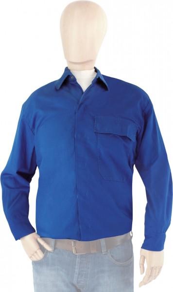 Flammschutz- Hemd DALEHE01