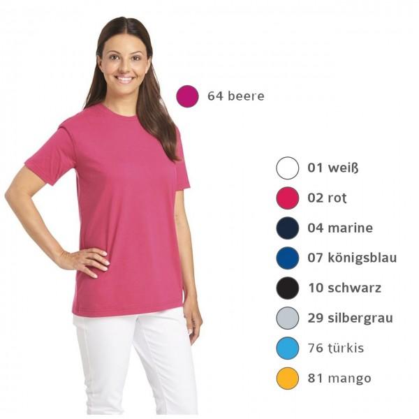 Leiber Unisex- T-Shirts 08/2447