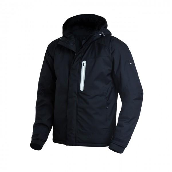 FHB Winter- Softshell- Jacke 78658