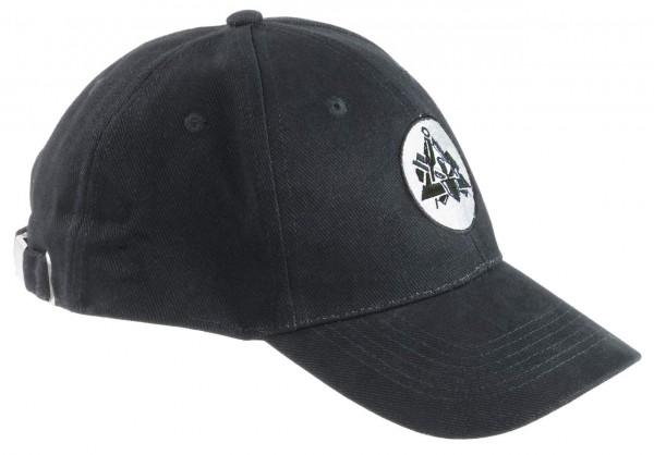 FHB Maurer CAP SIMON 91100