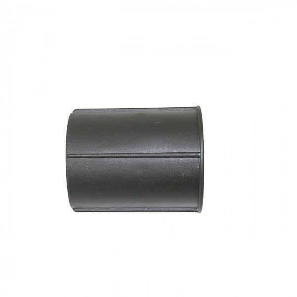 Schlauchverbinder-49