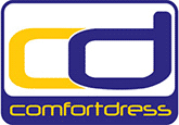 Comfortdress