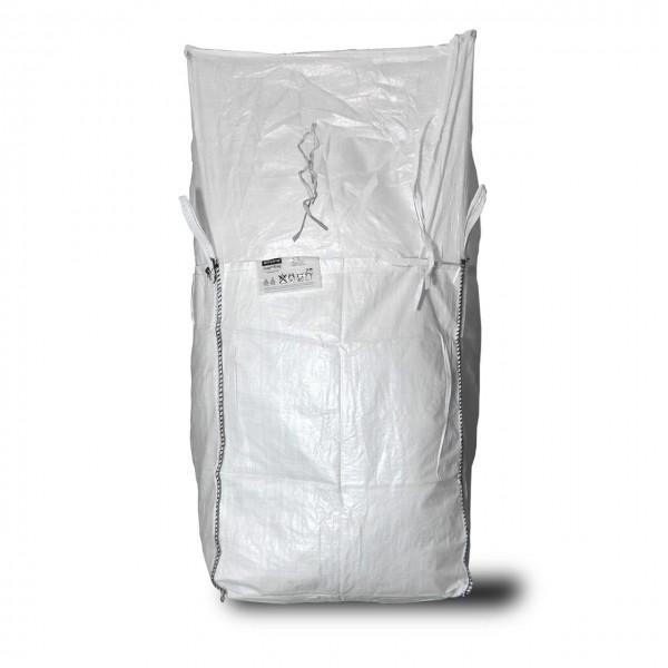 Big Bag 90 x 90 x 110 cm