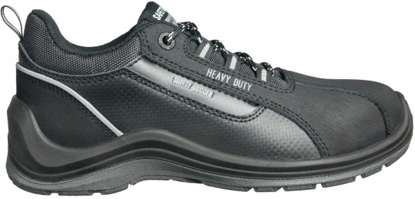 Safety Jogger S1P SRC Halbschuh ADVANCE,