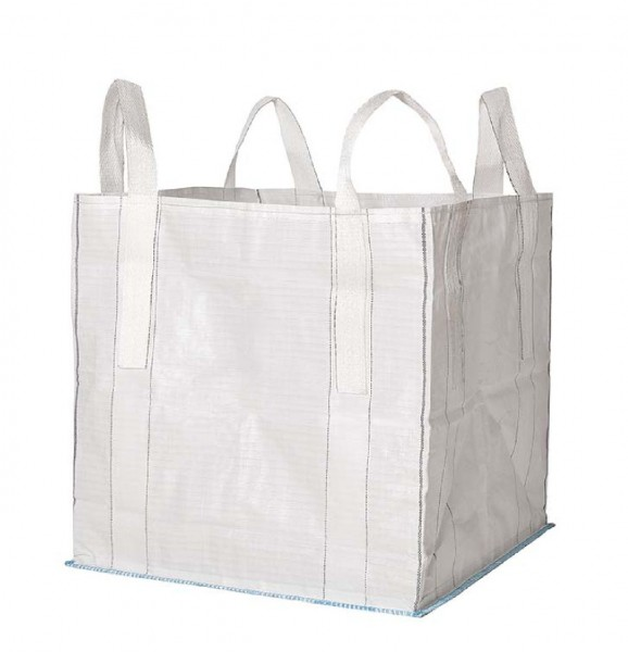 Steine Big Bag, 90 x 90 x 90 cm