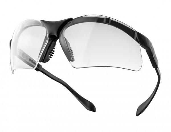 Sportliche Schutzbrille SKYLINE