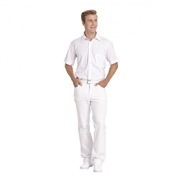 Leiber Herren-Jeans Five-Pocket 12/6820