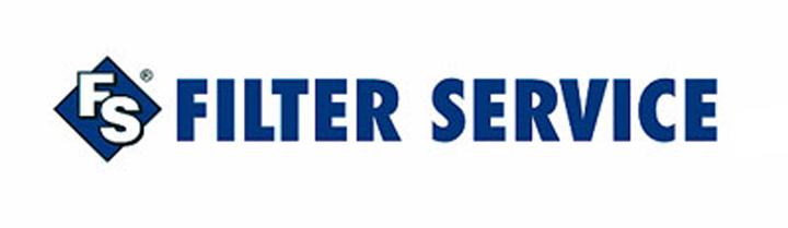 Filter-Service