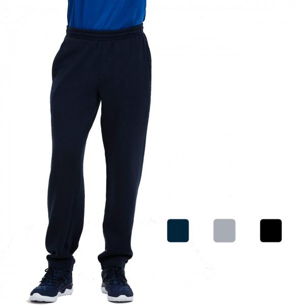 Unisex Deluxe Jogginghose von Uneek