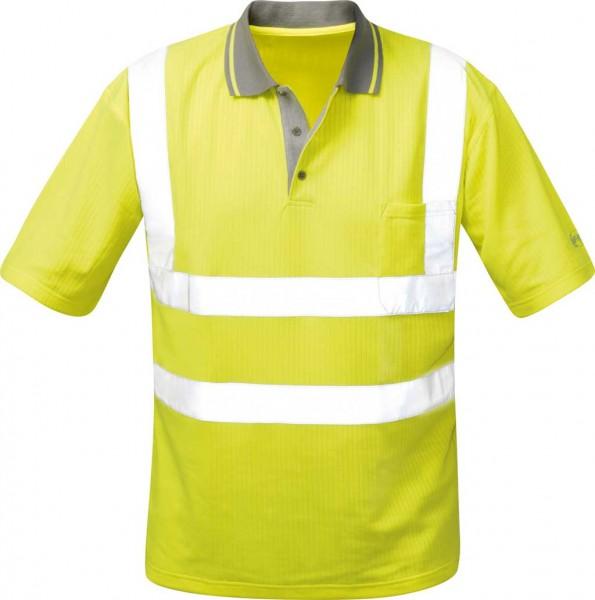 Warnschutzpoloshirts SAFESTYLE 22699