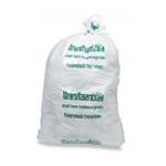 KMF- Mineralwollsäcke
