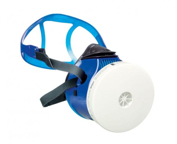 Dräger Halbmaske X -Plore- 4740 Silikon